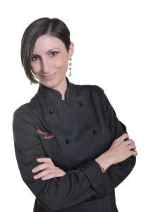 Eleonora Federici