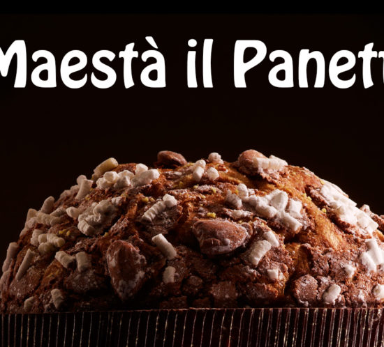 maesta-panettone zucca bertagnina